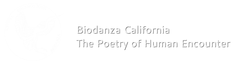 Biodanza in California